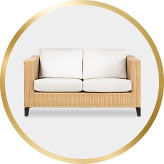 All Patio Furniture