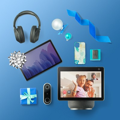 top-tech-gifts