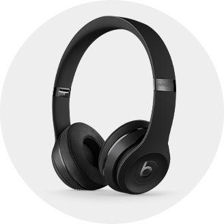 dabde4c202e Beats Headphones by Dre : Target