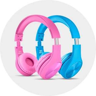 Headphones Earbuds Target