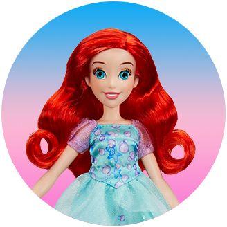 disney princess target