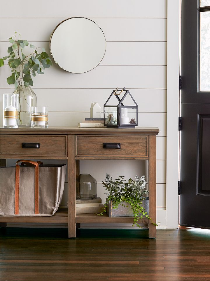 Hearth & Hand With Magnolia : Home Decor : Target