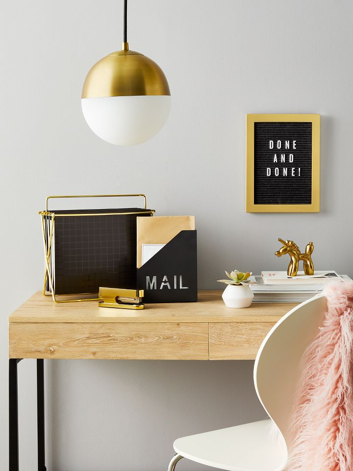 Home Ideas, Design & Inspiration : Target