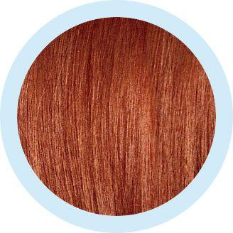 Dcash Master Hair Color Cream Permanent Dye Violet