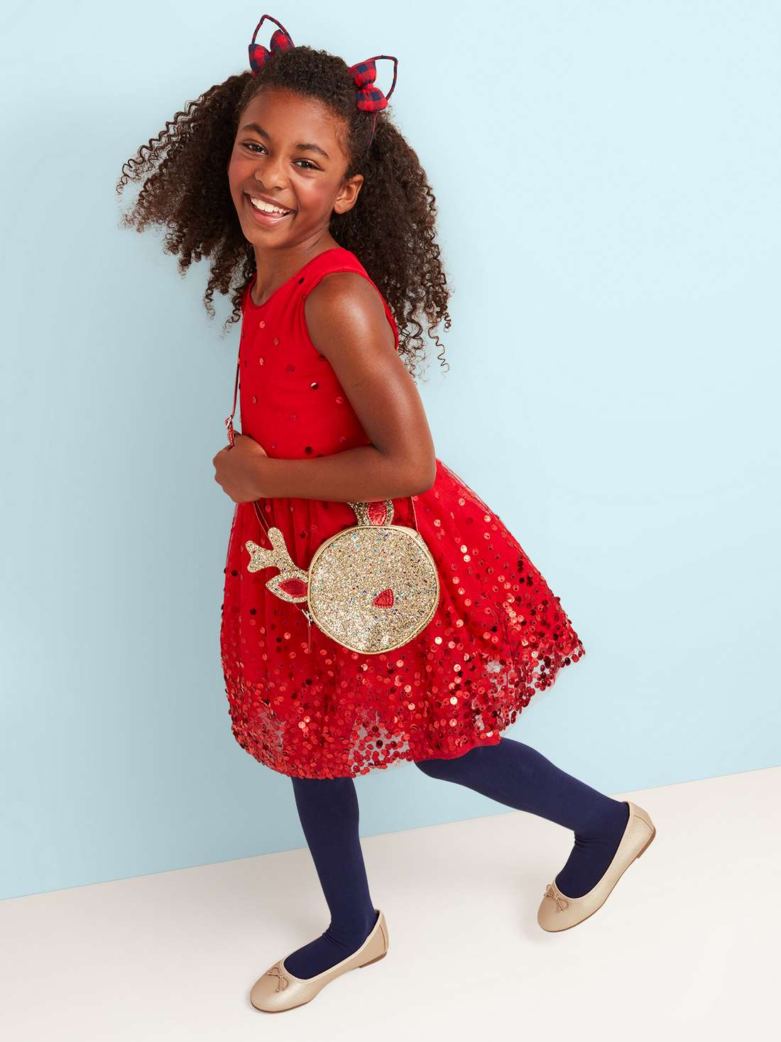 Cat & Jack : Kids' Clothing : Target