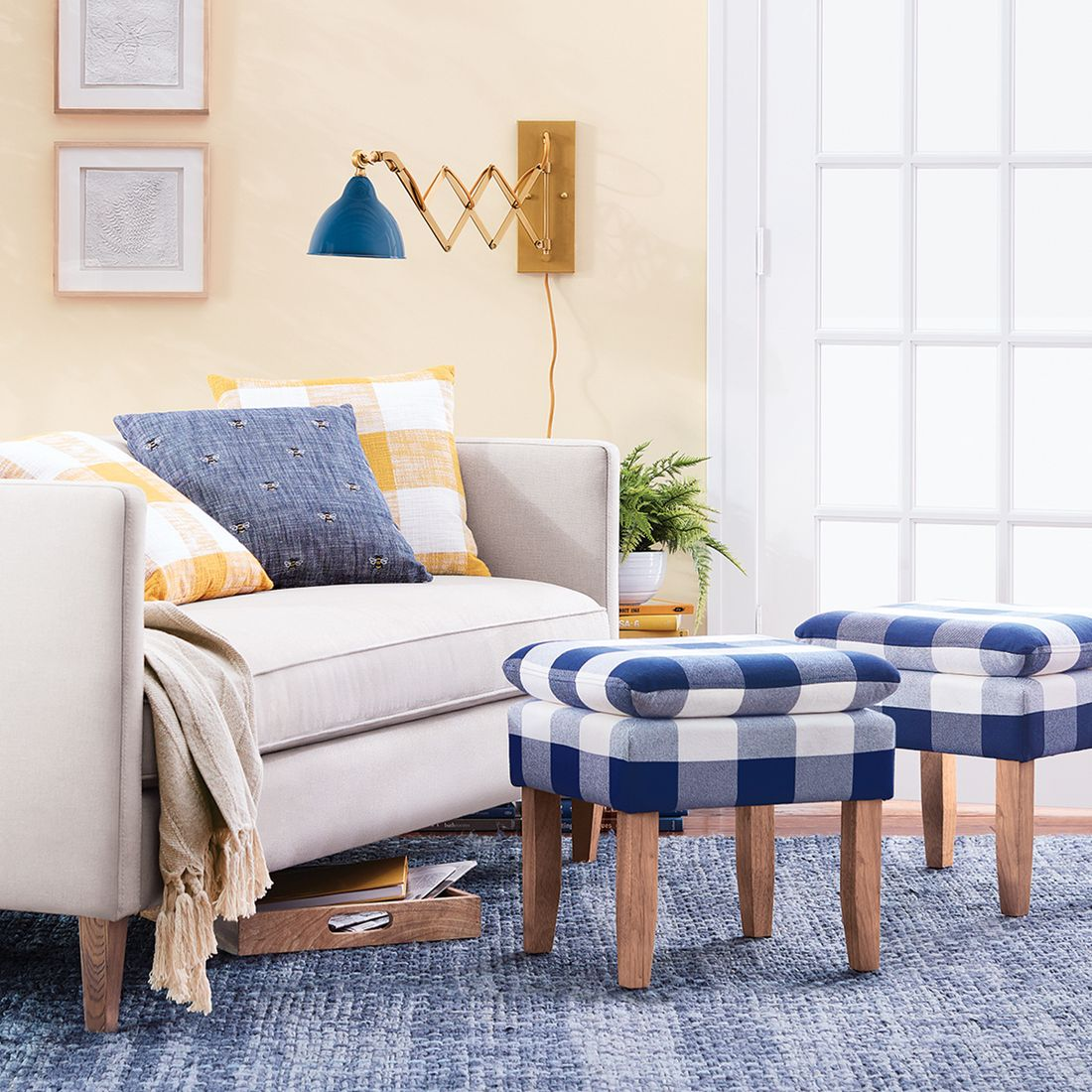 interesting interior design living room. Living room  So chic calm Why go anywhere else Grab a friend kick back settle in Shop the looks Home Ideas Design Inspiration Target