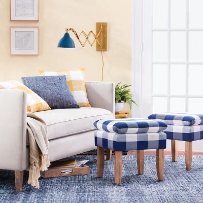 Living Room. So Chic U0026 Calm. Why Go Anywhere Else? Grab A Friend, Kick Back  U0026 Settle In. Shop The Looks