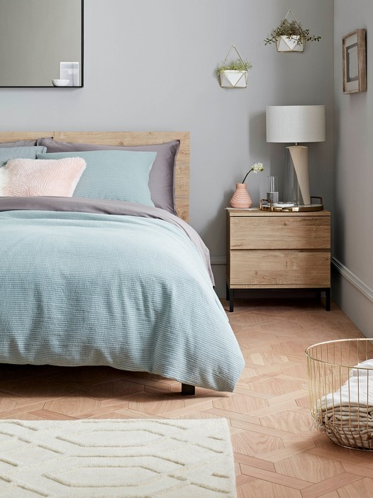 Bedroom Decor And Furniture home : furnishings & decor : target