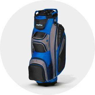 2eb15209 Golf Equipment & Gear : Target