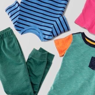 8717c810bfa4da Boys  Clothes   Target