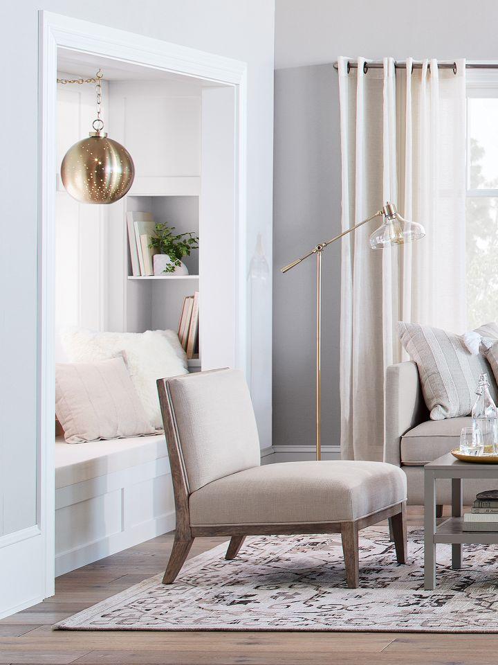 Target Living Room Furniture: Home : Furnishings & Decor : Target