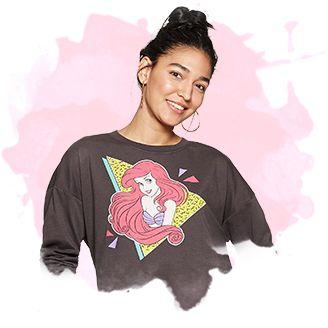 8f0e421e8 Disney Princess : Target