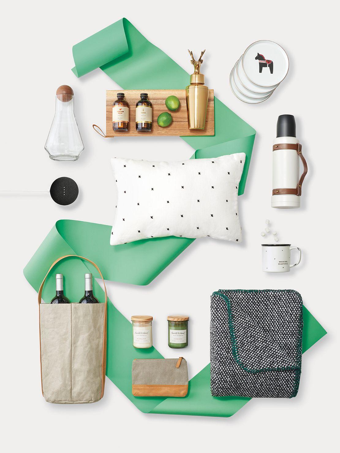 Home Furnishings Decor Target - Travel bag for bathroom items for bathroom decor ideas