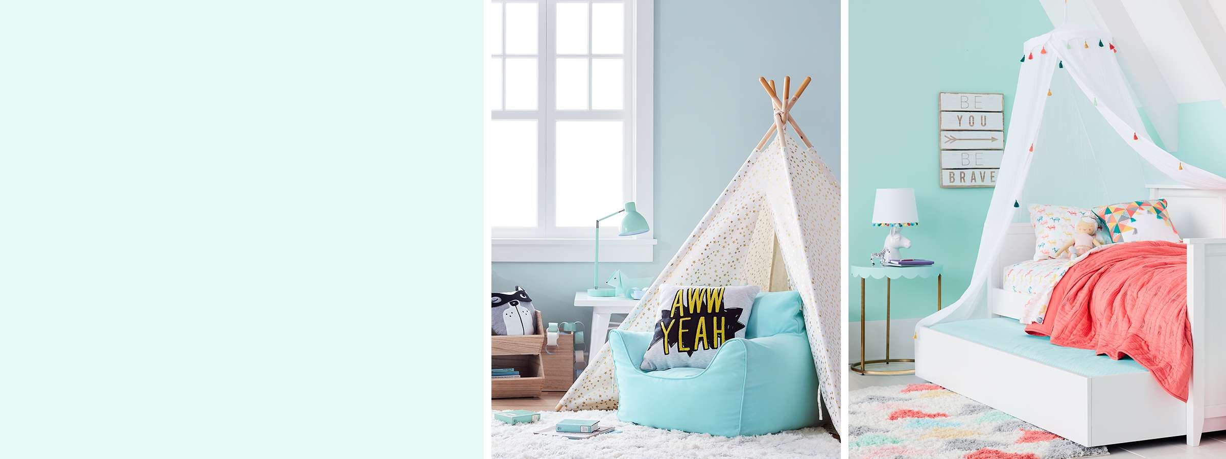 Space Room Decor For Kids