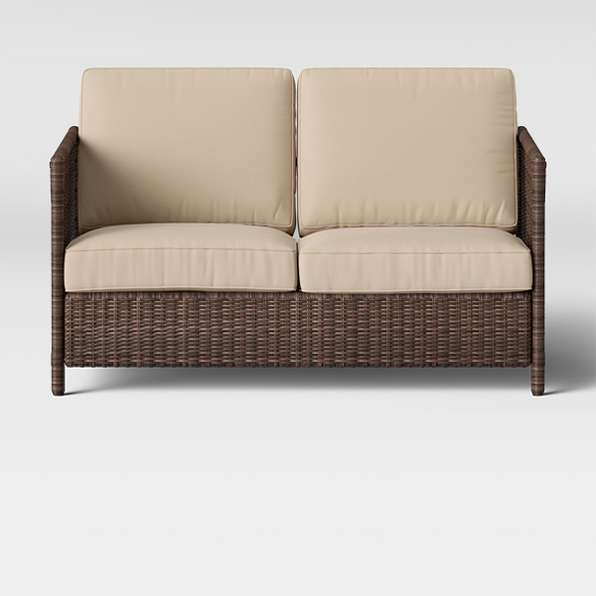 Christopher Knight Home : Patio Furniture : Target