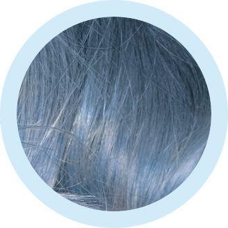 Temporary Hair Color Hair Color Target