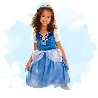 741aef44da88 Disney Princess   Target