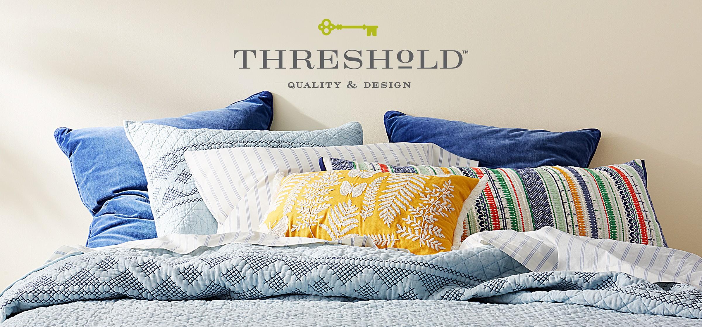 Threshold Target # Lime Meuble Tv