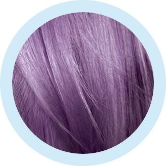 Hair Color Target