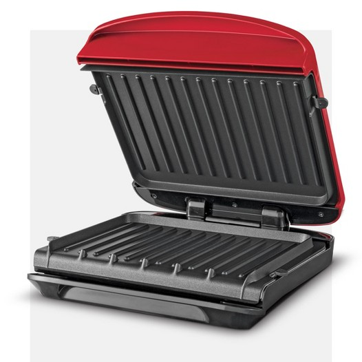 Save 10% on George Foreman items