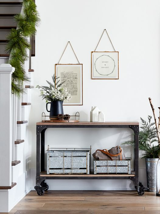 design on walls living room. Wall decor under  50 Decor Target