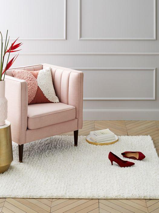living room rug. Rugs  Target