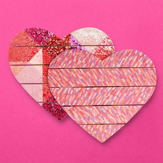 valentine's day : target, Ideas