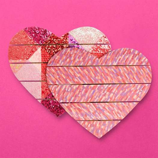 Valentines Day  Target