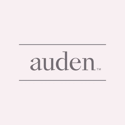 Auden Bras Underwear Target