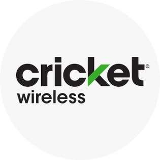 Prepaid Cell Phones Target