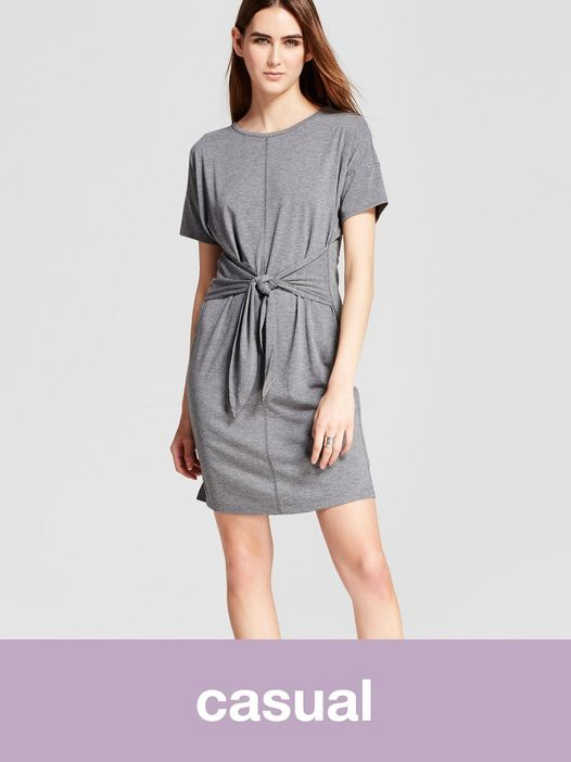 0d625349dc2 Women s Dresses   Target