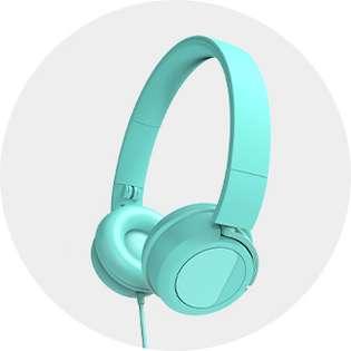 Wireless Headphones Earbuds Target