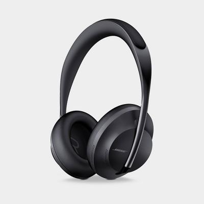 Wireless Headphones Target
