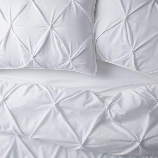 bedroom comforters. White comforters Comforters  Target