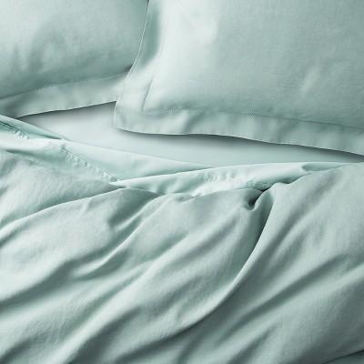 linen - Comforter Covers