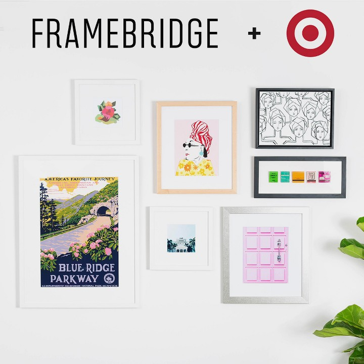 Wall Picture Frames picture frames : target