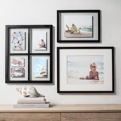 Captivating Wall Frames