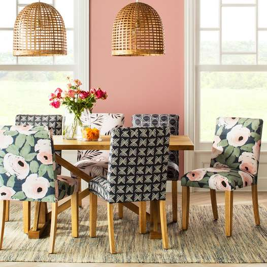 Target Statement Furniture