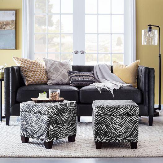 Statement Furniture : Target