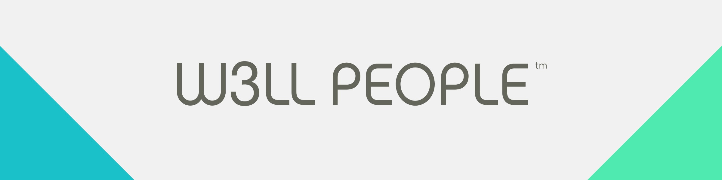 W3LL People trademark