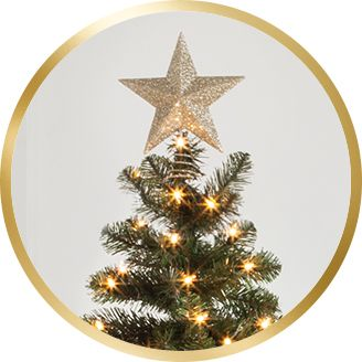 christmas 2018 christmas decorations target