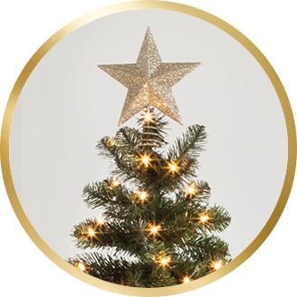 Christmas 2018 : Christmas Decorations : Target