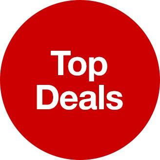 Target Cyber Monday 2019 Deals Sales