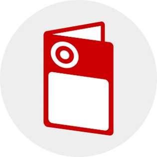 Target Black Friday 2020 Ad & Deals