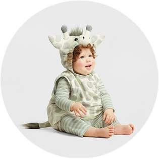 Halloween Costumes For Family Of 3 And Pregnant.Halloween Costumes 2019 Target