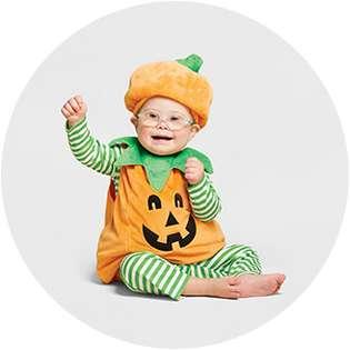 Baby Halloween Costumes At Target.Aden Baby Boy Halloween Costumes 6 9 Months