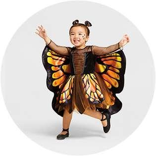 Stranger Things : Kids' Halloween Costumes : Target