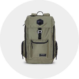 a14d67d08 Luggage : Target