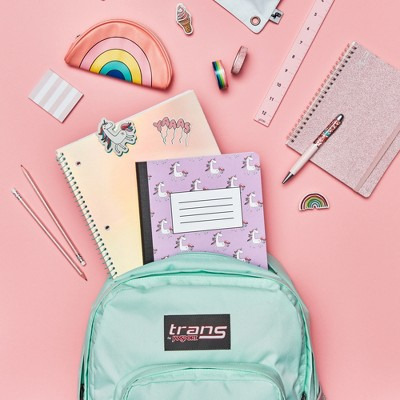back-to-school supplies at Target