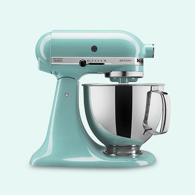 KitchenAid® Artisan Stand Mixer KSM150